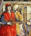 Bernardino di Betto Pinturicchio.jpg