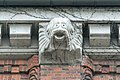 Bernhard-Nocht-Straße 74 (Hamburg-St. Pauli).Haupthaus.Fassadendetail.2.13718.ajb.jpg