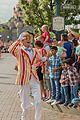 Bert - Mary Poppins - 20150805 17h50 (11034).jpg
