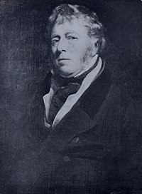 Bertie Bertie Greatheed by John Jackson in 1821.JPG