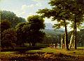 Bertin, Jean Victor - Landscape - Google Art Project.jpg