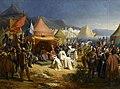 Bertrand de Saint-Gilles Debacq Alexandre-Charles (1804-1850).jpg