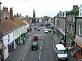 Berwick-on-Tweed from the wall - geograph.org.uk - 1181644.jpg