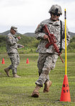 Best Warrior Competition tests US Army National Guard, Reserve Soldiers 150306-F-AD344-112.jpg