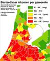 Besteedbaar inkomen quantile map.png