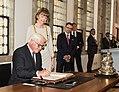 Besuch Bundespräsident Steinmeier in Köln -3593.jpg