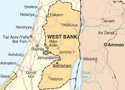 Bethlehem Location.png