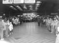 Betlémské světlo poprvé v ČSSR, 23.12.1989.png