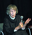 Betsy Blair (Amiens nov 2007) 16.jpg