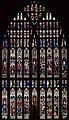 Beverley Minster, West window (23725072089).jpg