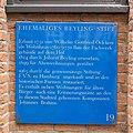 Beyling-Stift, Peterstraße 39 (Hamburg-Neustadt).Tafel.13677.ajb.jpg