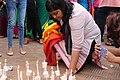 Bhubaneswar Pride Parade 2019 06.jpg