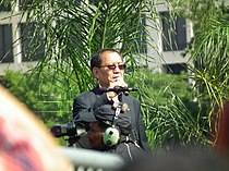 Bhuchung K. Tsering 2011.jpg
