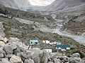 Bhujbasa camping ground and river Bhagirathi WTK IMG 0576 150916.jpg