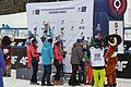Biathlon European Championships 2017 Individual Women 2287.JPG