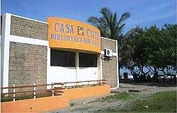 Biblioteca Publica Municipal de Moñitos Web.jpg