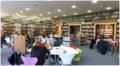 Bibliothèque de l'EnsAD.png