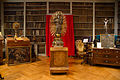 Bibliothèque du Grand Séminaire de Strasbourg 06.jpg