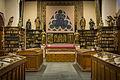 Bibliothèque humaniste de Sélestat 21 janvier 2014-32.jpg