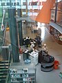Bibliotheek Heerhugowaard - Heerhugowaard (5764387800).jpg