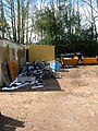 Bicycle Graveyard - geograph.org.uk - 754992.jpg