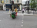 Bicycles-in-London 28.JPG