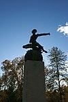 Bider-Denkmal (Bronzeplastik - Hermann Haller 1924) 15.jpg