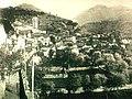 Bienno old 1902.jpg