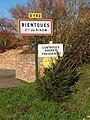 Bientques-FR-62-panneau d'agglomération-01.jpg