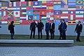 Bienvenida a la Delegación Argentina a la YOG18 (02).jpg