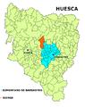 Bierge mapa.png