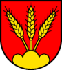 Coat of Arms of Biezwil