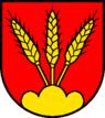 Biezwil-blason.png