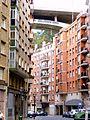 Bilbao - Barrio de La Peña 2.jpg