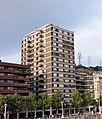 Bilbao - building.jpg