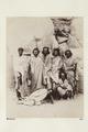 Bild från familjen von Hallwyls resa genom Egypten och Sudan, 5 november 1900 – 29 mars 1901 - Hallwylska museet - 91767.tif