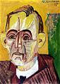 Bildnis Eberhard Grisebach von Ernst Ludwig Kirchner 1917.jpg