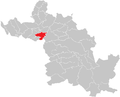 Bildstein in B.png