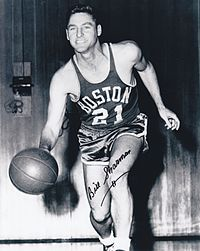 Bill Sharman, Boston Celtics, signed.jpg