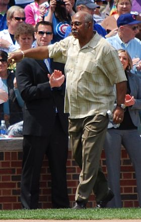 Billy Williams 2009.JPG