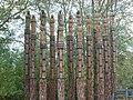 Bilston Totem - geograph.org.uk - 610558.jpg