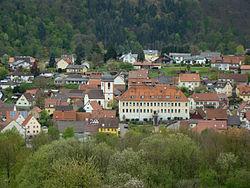 Binau-ortsmitte2012.jpg