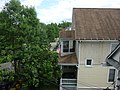 Binghamton, NY, USA - panoramio (104).jpg
