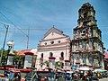 Binmaley Church.jpg