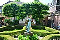 Binnenstad Hoorn, 1621 Hoorn, Netherlands - panoramio (64).jpg