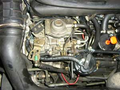 Biodiesel2 14.png