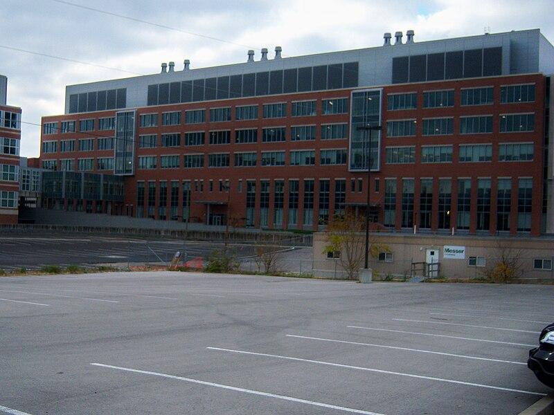 Biological-Pharmaceutical Building U.K.jpg