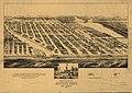 Bird's eye view of Asbury Park, New Jersey, 1881. LOC 82690622.jpg