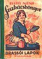 Biri néni szakácskönyve.jpg