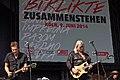Birlikte - Kundgebung - 1702 - Zeltinger-0874.jpg